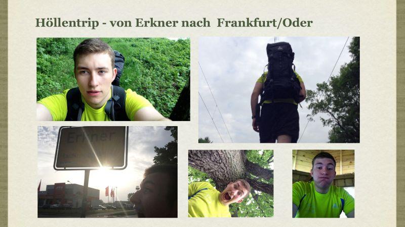 Hoellentrip_Erkner_Frankfurt_Steven_Hille_funkloch_low
