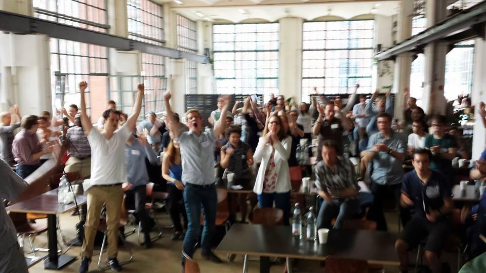 teams_startupweekend_berlin