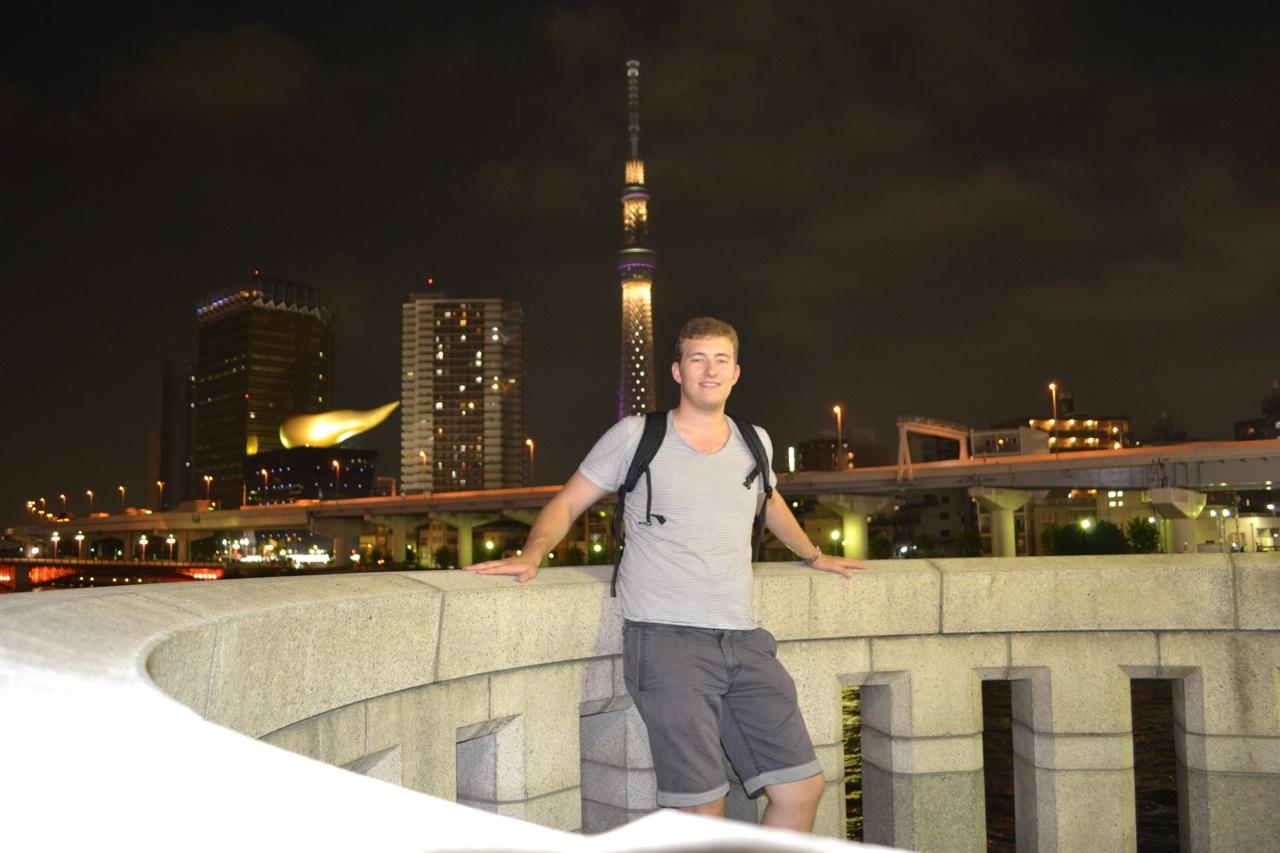 Skytree_Tokyo_funkloch.me_Steven3