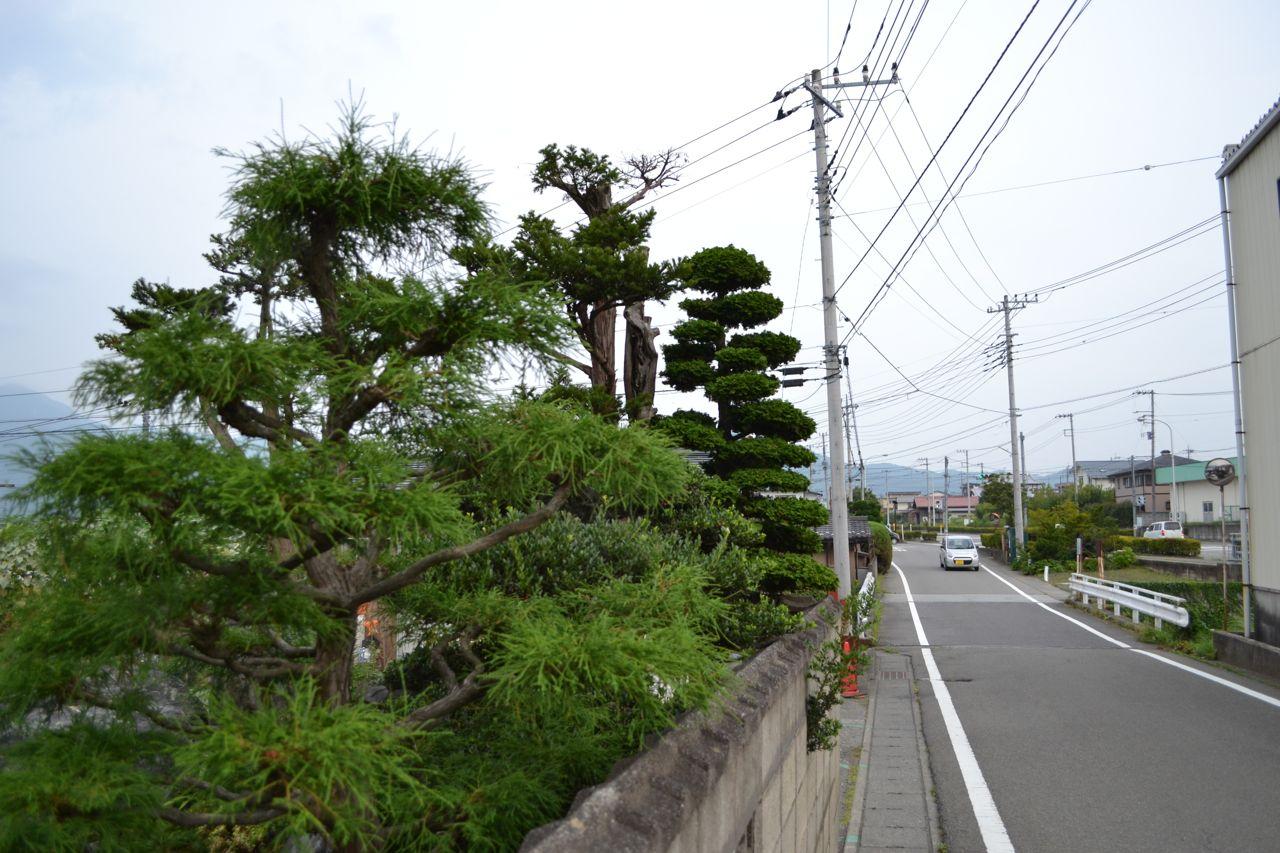 fujiyoshida_mount_fuji_japan_funkloch