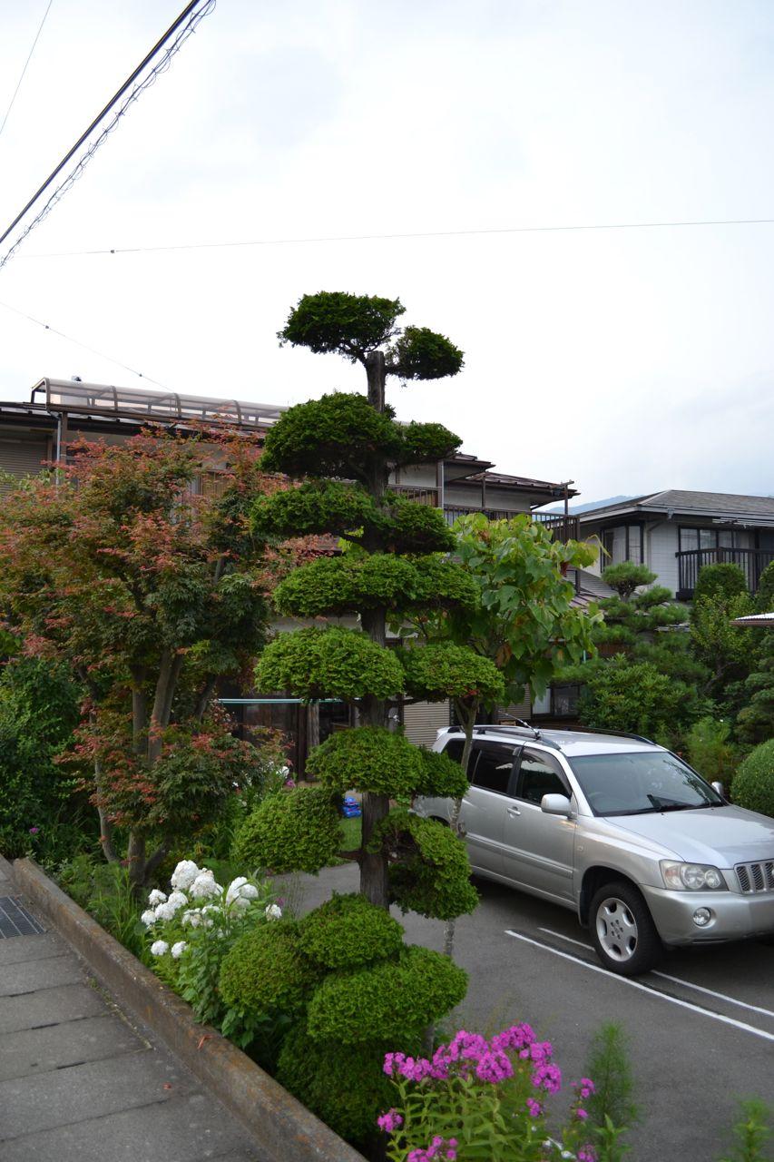 fujiyoshida_mount_fuji_japan_funkloch3