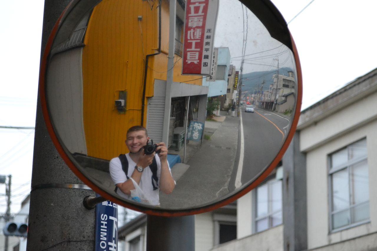 fujiyoshida_mount_fuji_japan_funkloch5