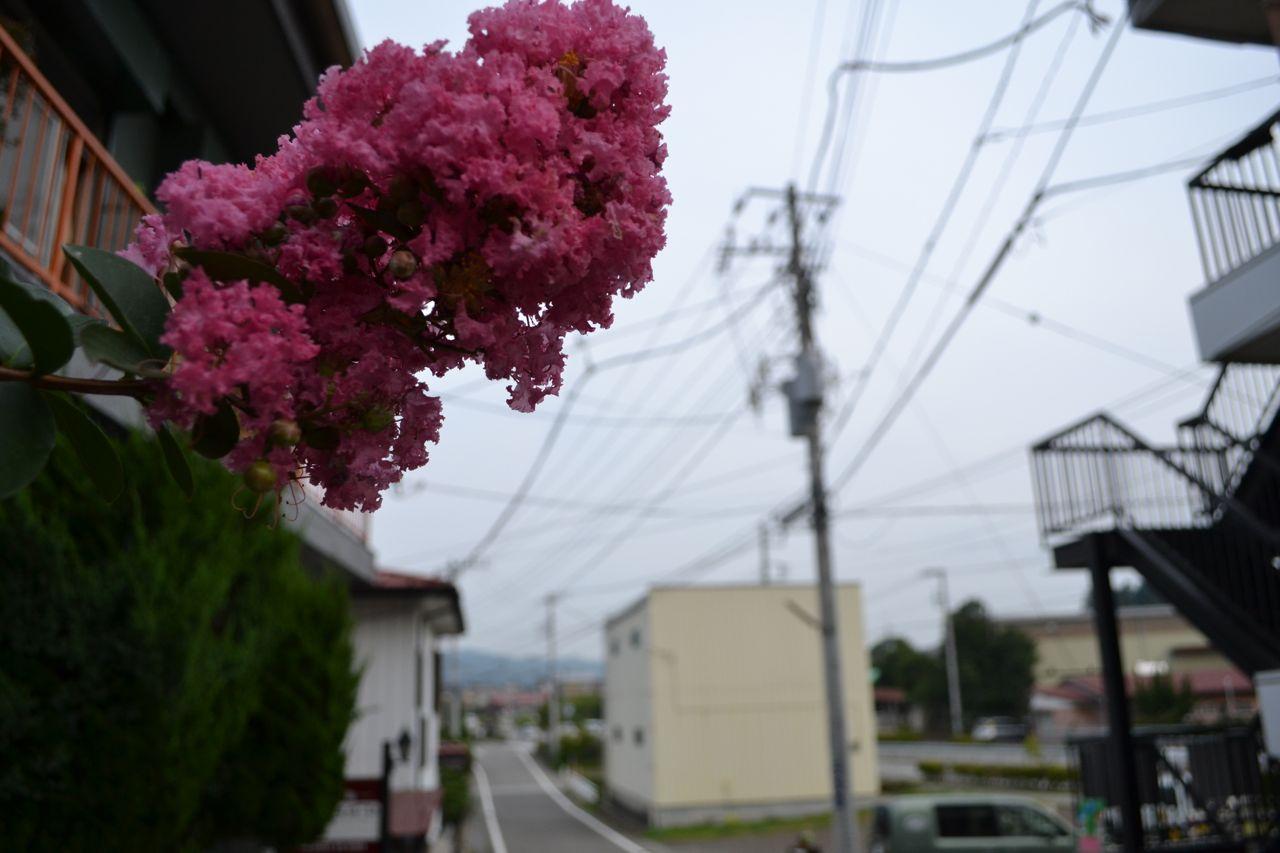 fujiyoshida_mount_fuji_japan_funkloch6