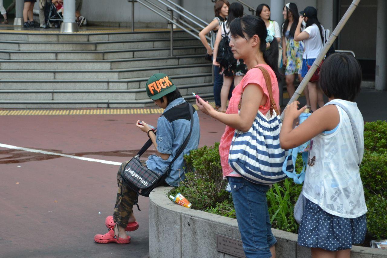 handy_mobiltelefon_daddeln_japan_tokyo_funkloch_abschalten02