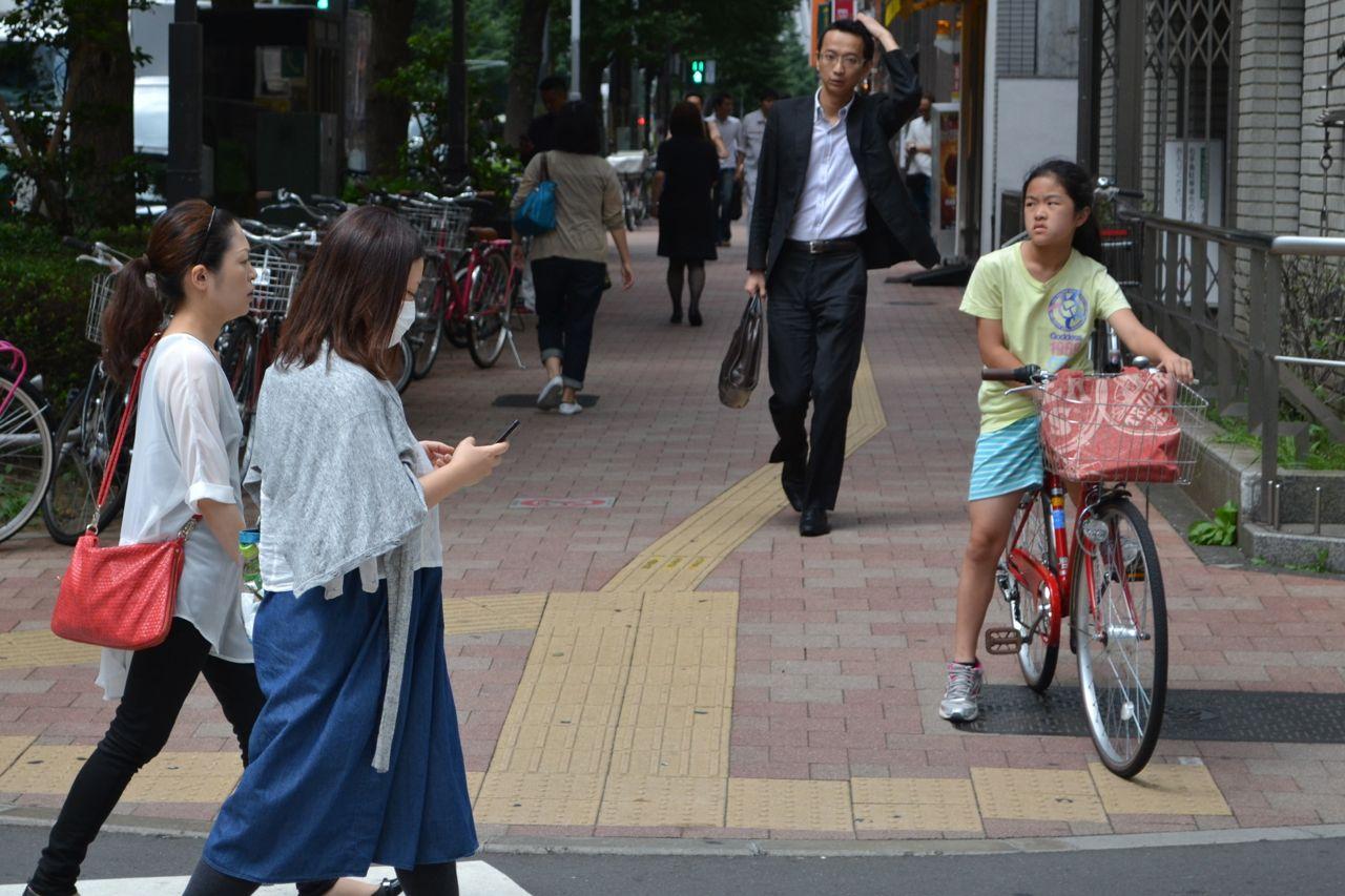 handy_mobiltelefon_daddeln_japan_tokyo_funkloch_abschalten05