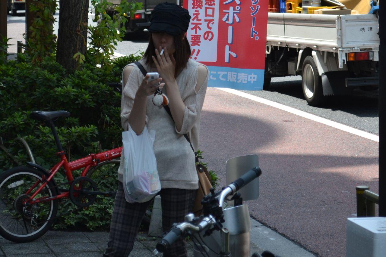 handy_mobiltelefon_daddeln_japan_tokyo_funkloch_abschalten11