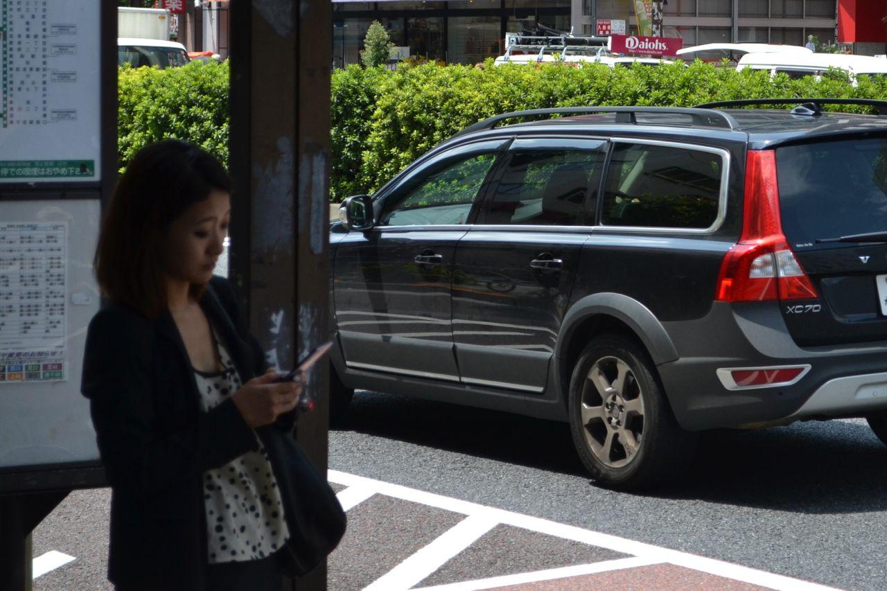handy_mobiltelefon_daddeln_japan_tokyo_funkloch_abschalten12
