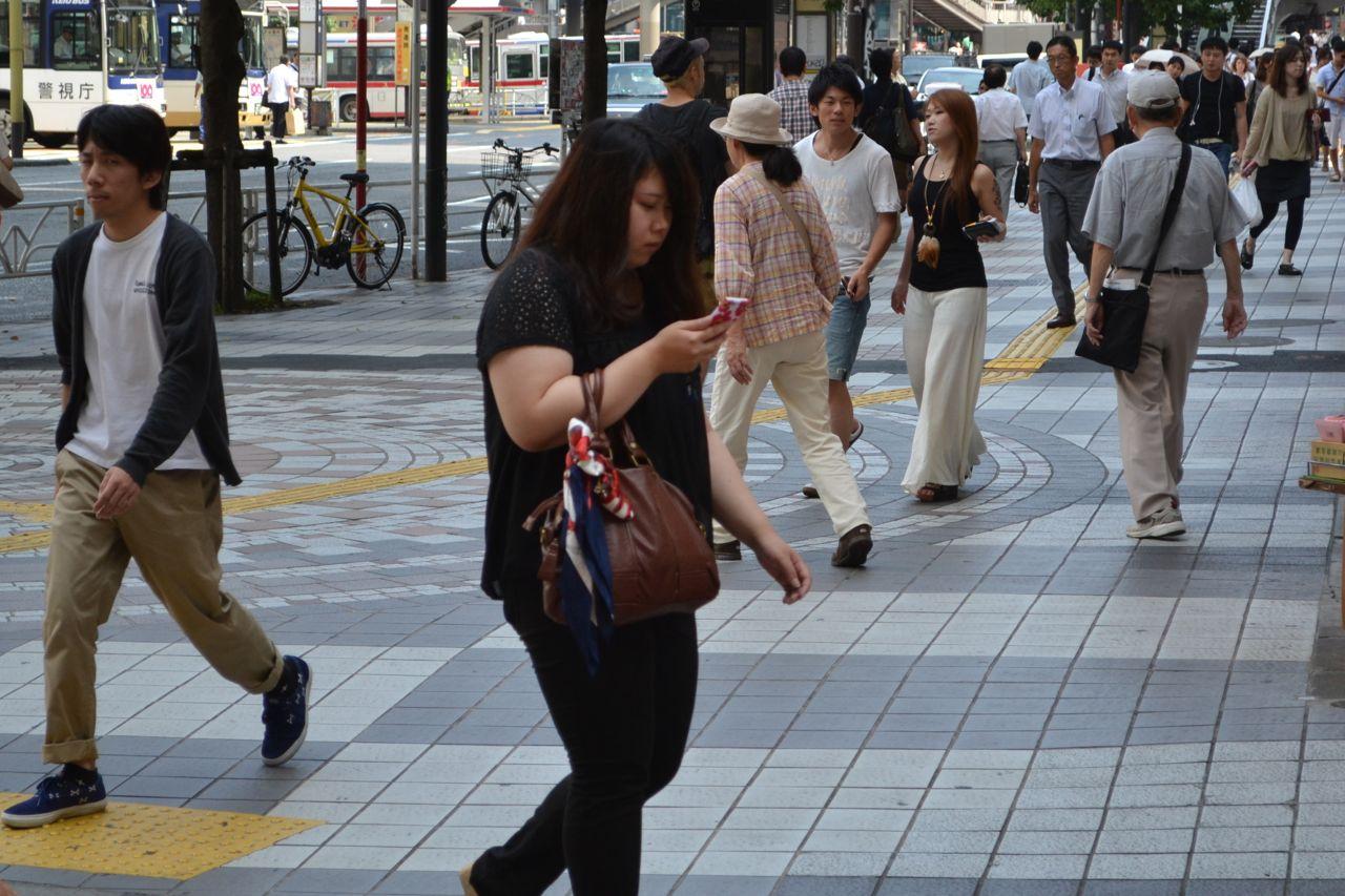 handy_mobiltelefon_daddeln_japan_tokyo_funkloch_abschalten15