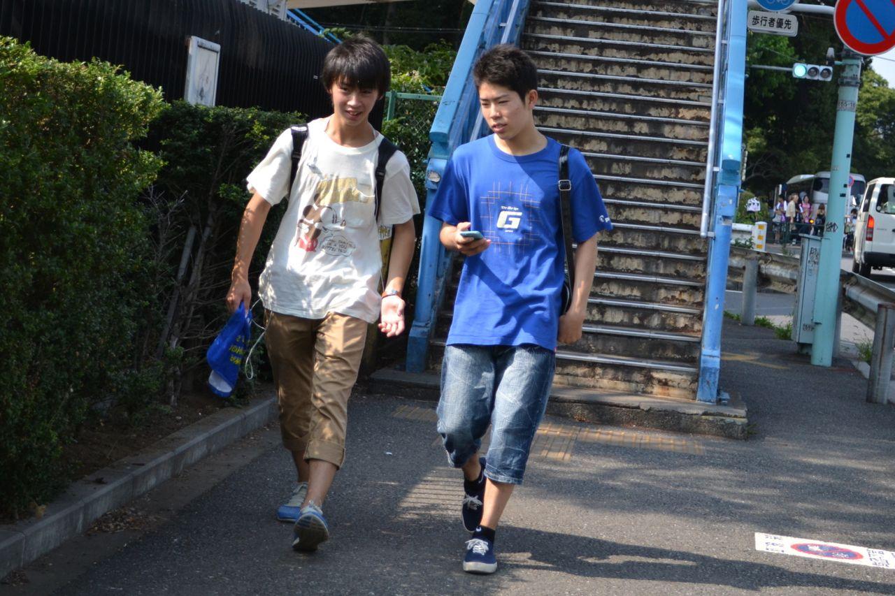 handy_mobiltelefon_daddeln_japan_tokyo_funkloch_abschalten20