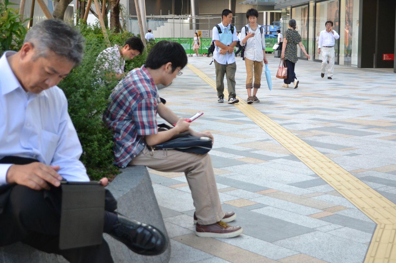 handy_mobiltelefon_daddeln_japan_tokyo_funkloch_abschalten21