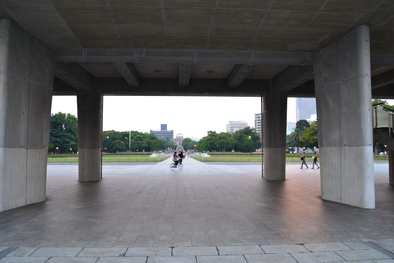 hiroshima_atombombe_japan_funkloch1