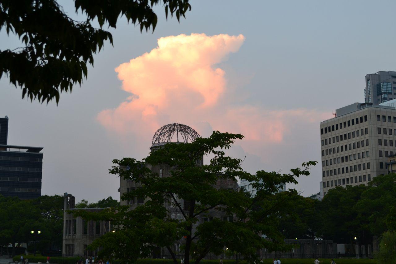 hiroshima_atombombe_japan_funkloch3
