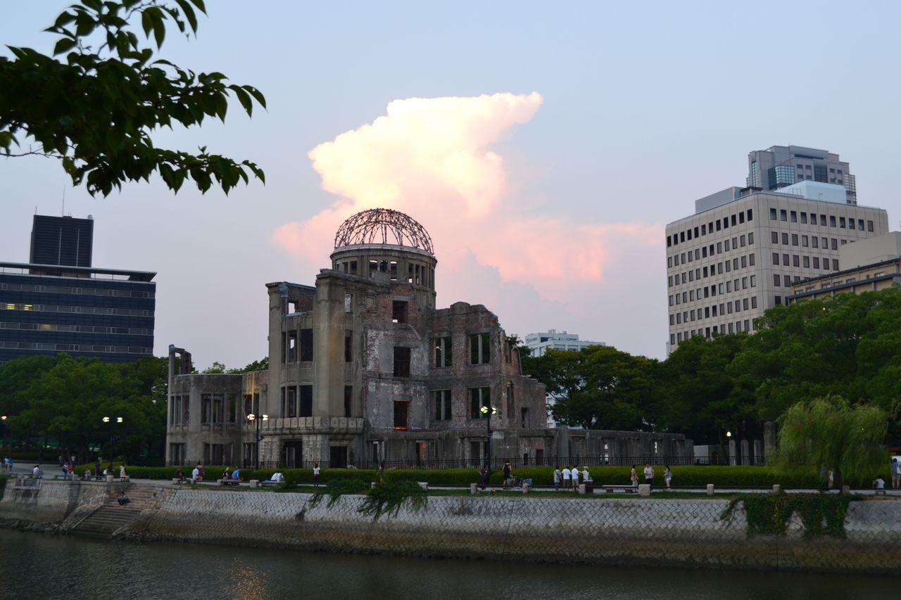 hiroshima_atombombe_japan_funkloch4