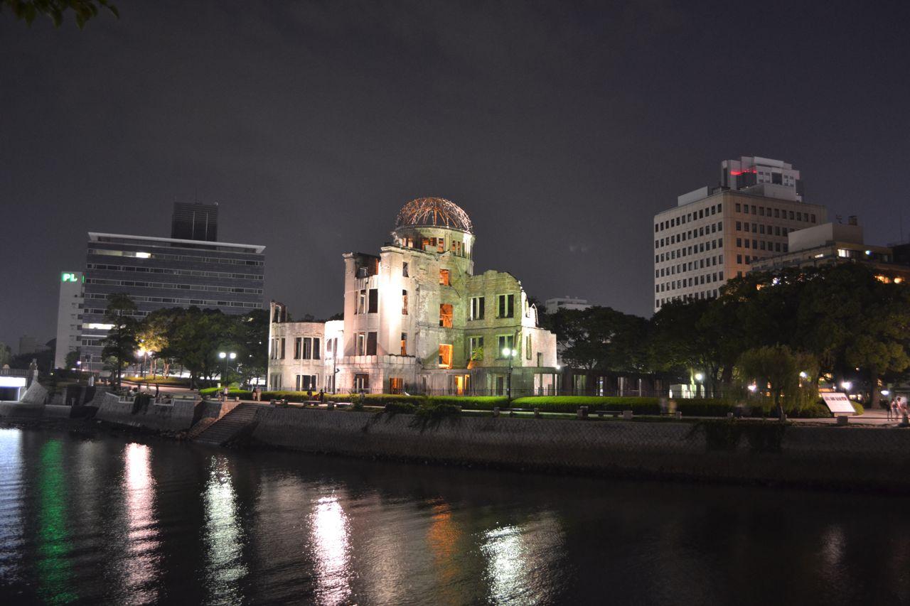 hiroshima_atombombe_japan_funkloch5