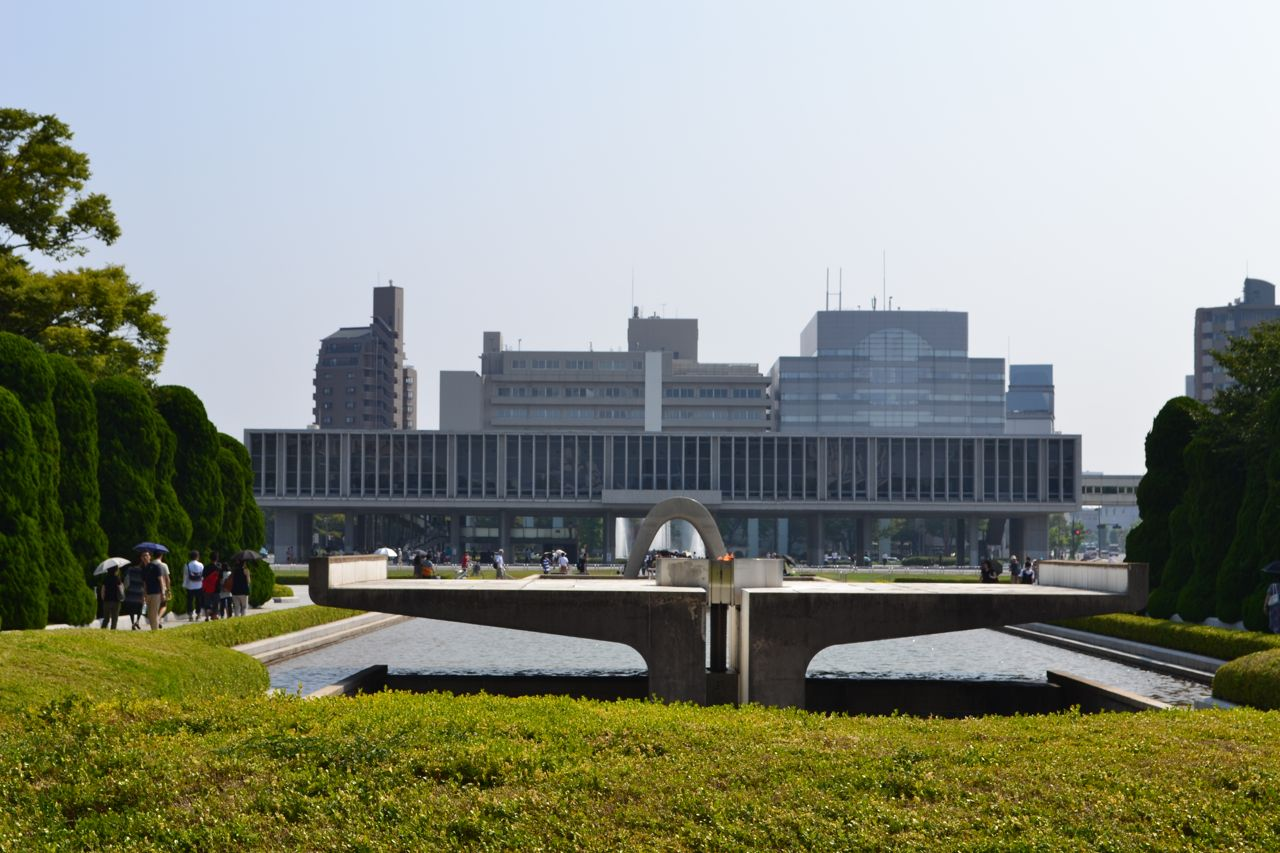 hiroshima_japan_funkloch_abschalten_castle_art_peace03
