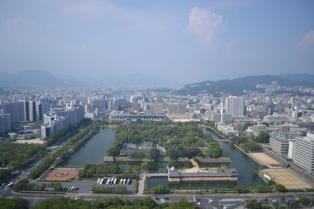 hiroshima_japan_funkloch_abschalten_castle_art_peace12
