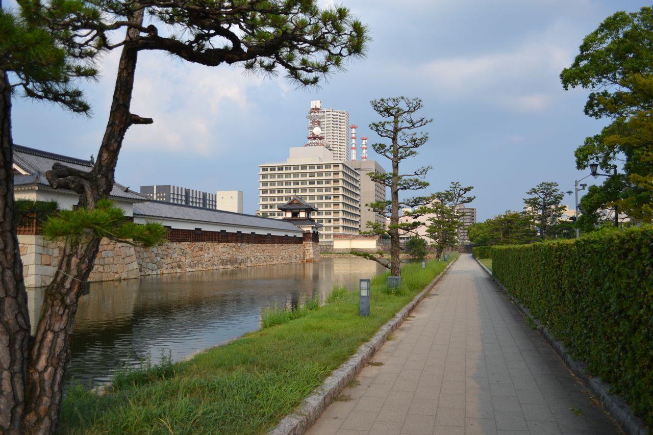 hiroshima_japan_funkloch_abschalten_castle_art_peace15