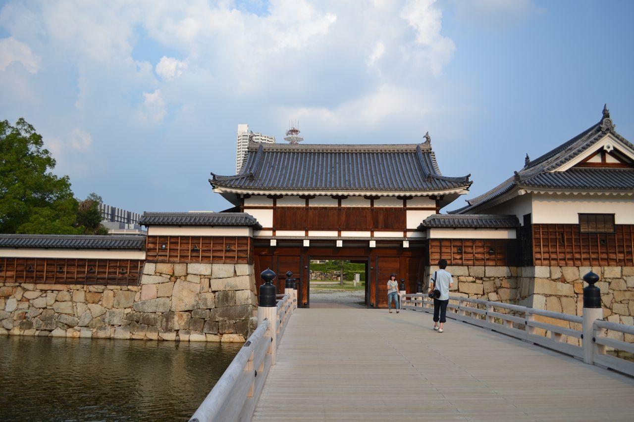 hiroshima_japan_funkloch_abschalten_castle_art_peace16