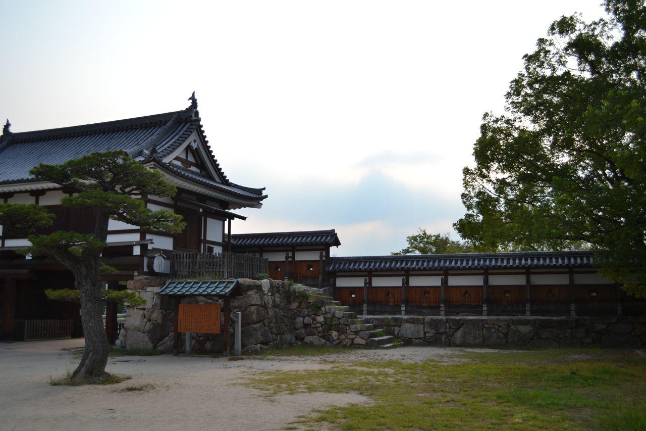 hiroshima_japan_funkloch_abschalten_castle_art_peace17