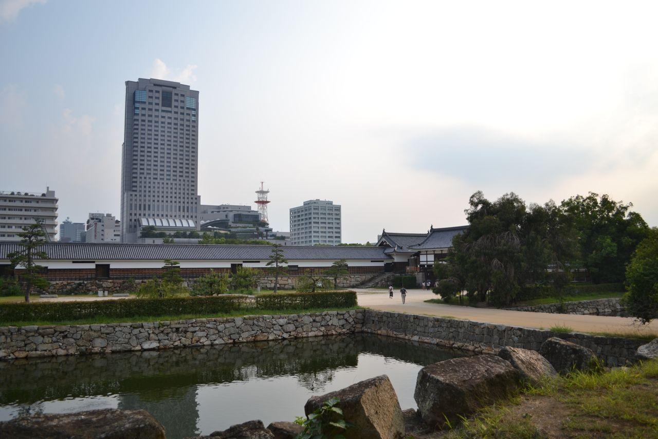 hiroshima_japan_funkloch_abschalten_castle_art_peace19