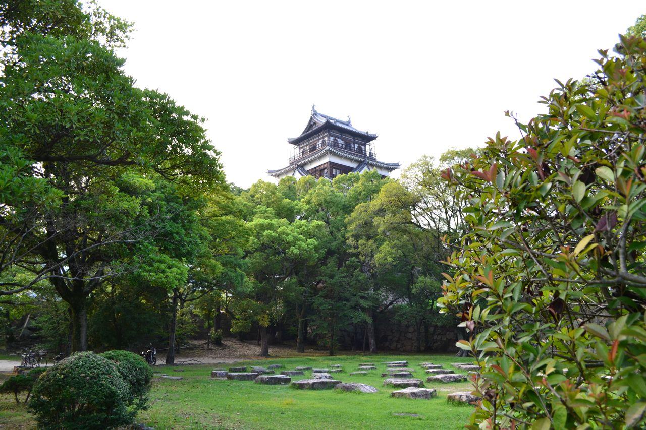 hiroshima_japan_funkloch_abschalten_castle_art_peace21
