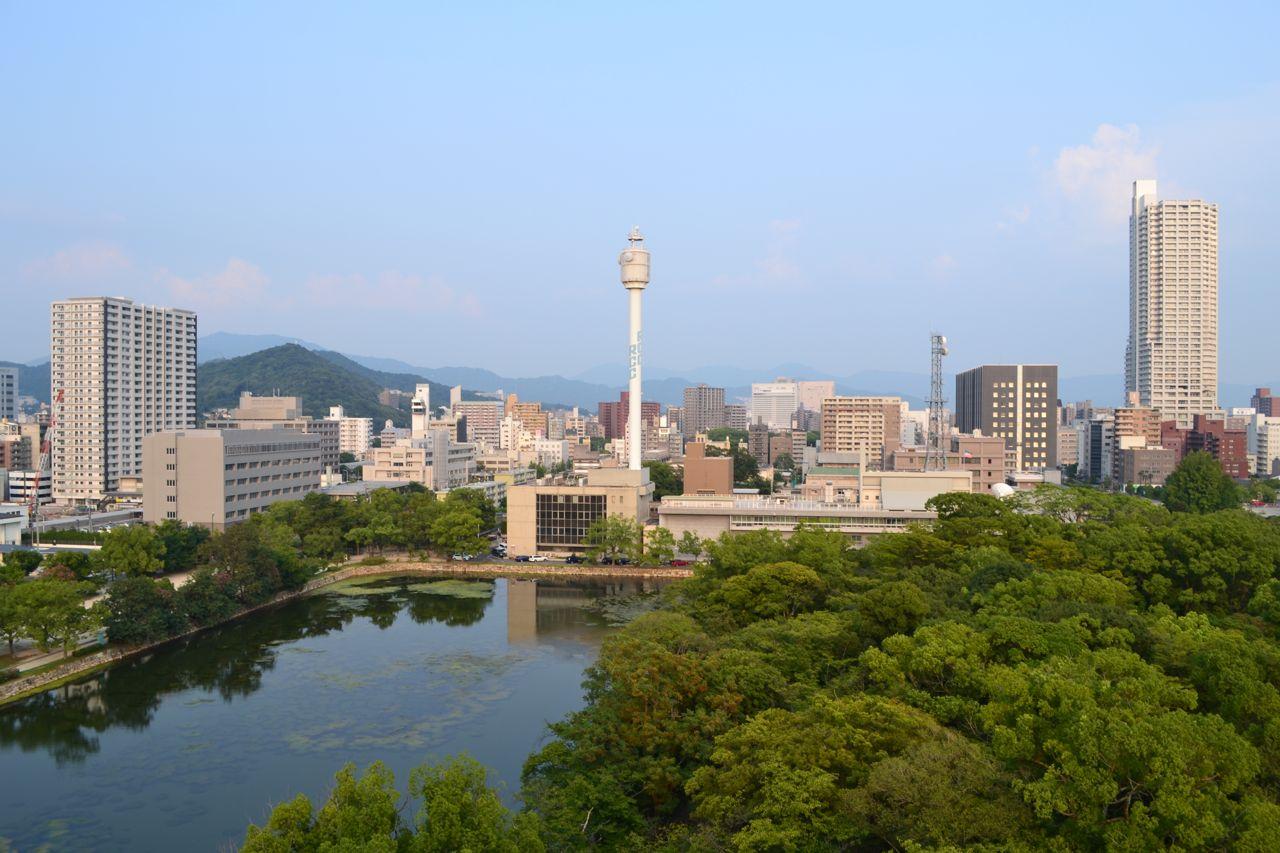 hiroshima_japan_funkloch_abschalten_castle_art_peace26