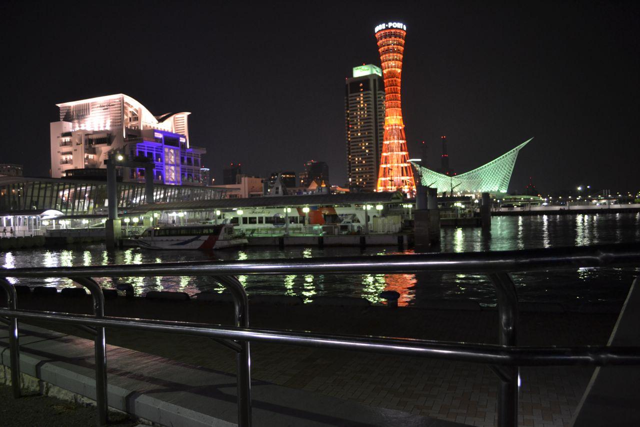 kobe_night_japan_asientrip_funkloch_abschalten06
