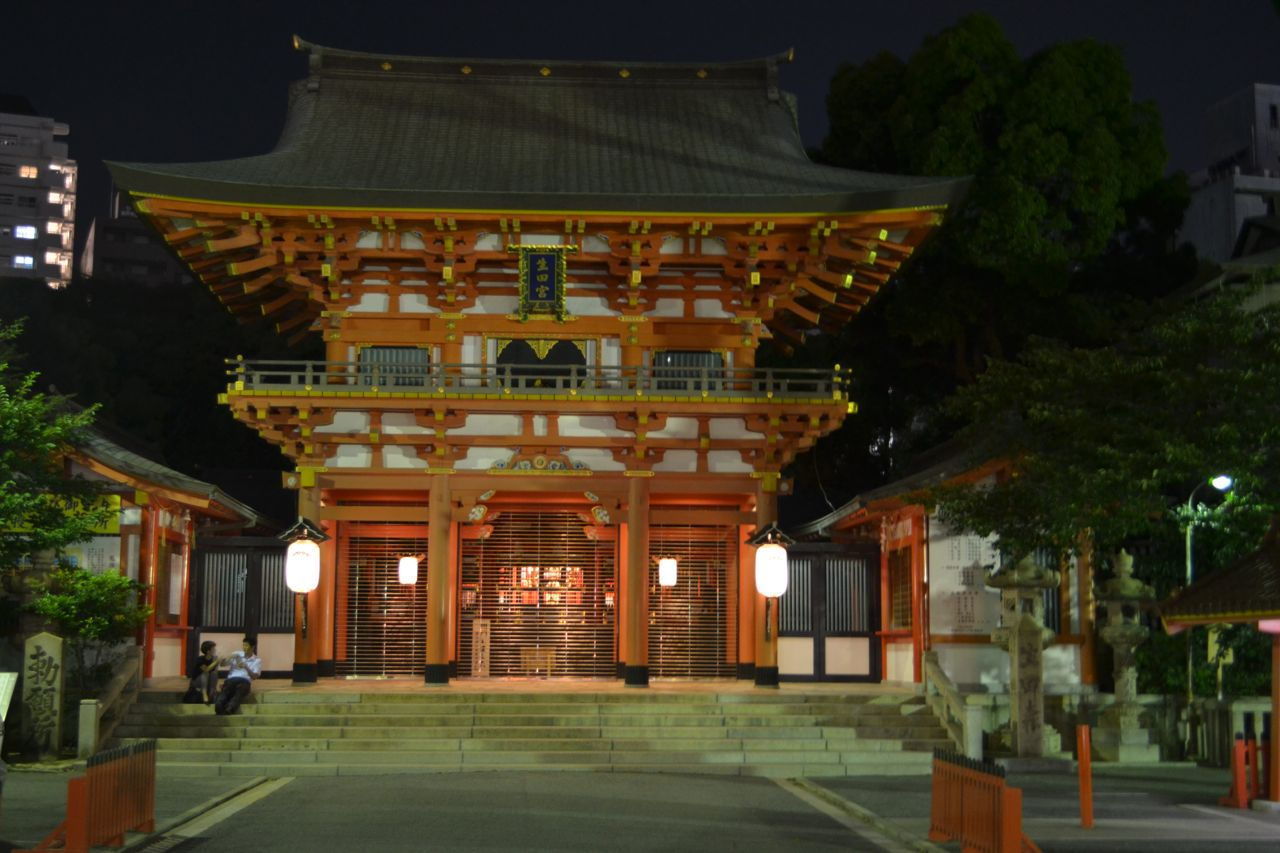 kobe_night_japan_asientrip_funkloch_abschalten07