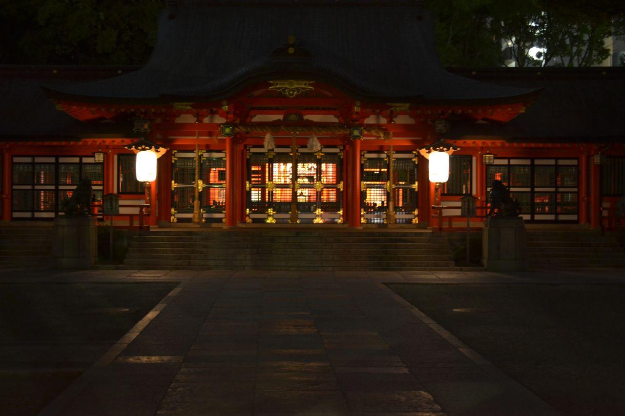 kobe_night_japan_asientrip_funkloch_abschalten08