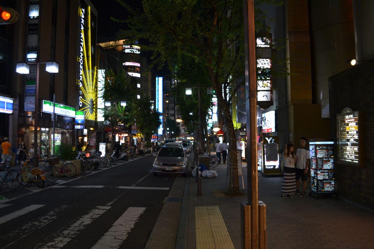 kobe_night_japan_asientrip_funkloch_abschalten11
