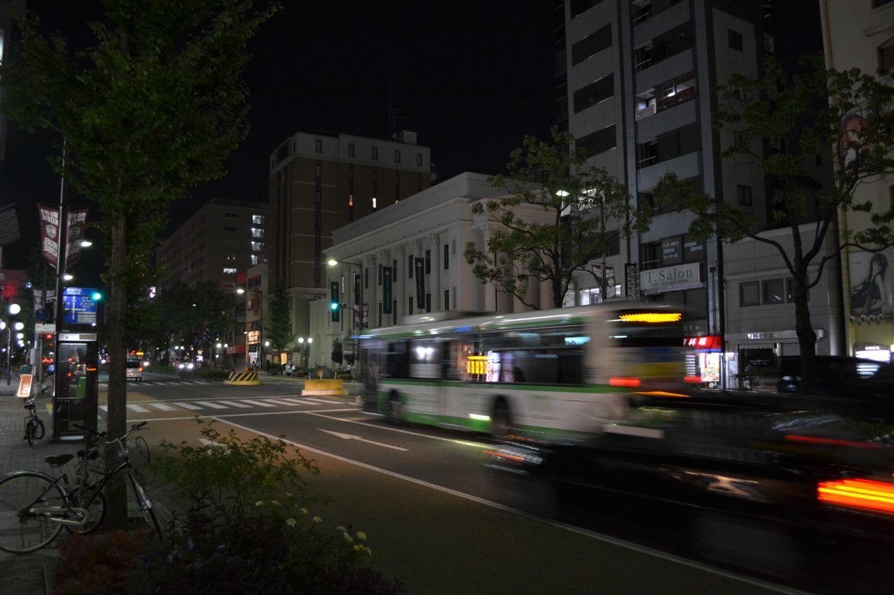 kobe_night_japan_asientrip_funkloch_abschalten12