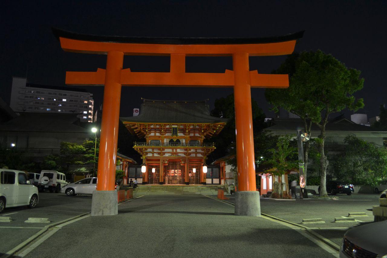 kobe_night_japan_asientrip_funkloch_abschalten13