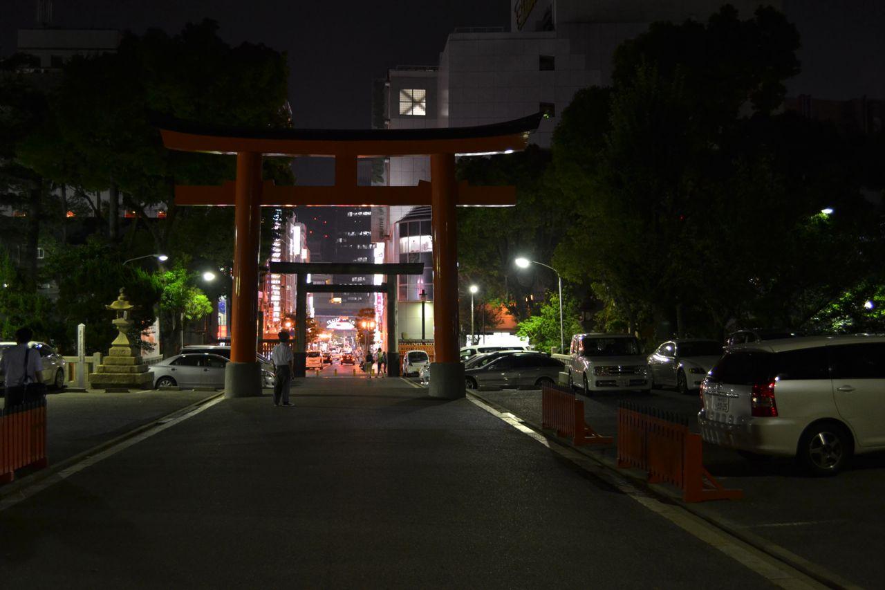 kobe_night_japan_asientrip_funkloch_abschalten14