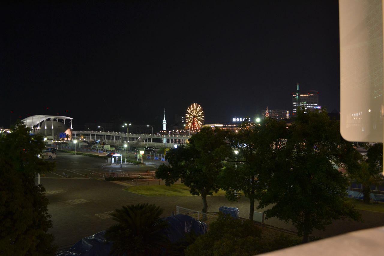 kobe_night_japan_asientrip_funkloch_abschalten_1
