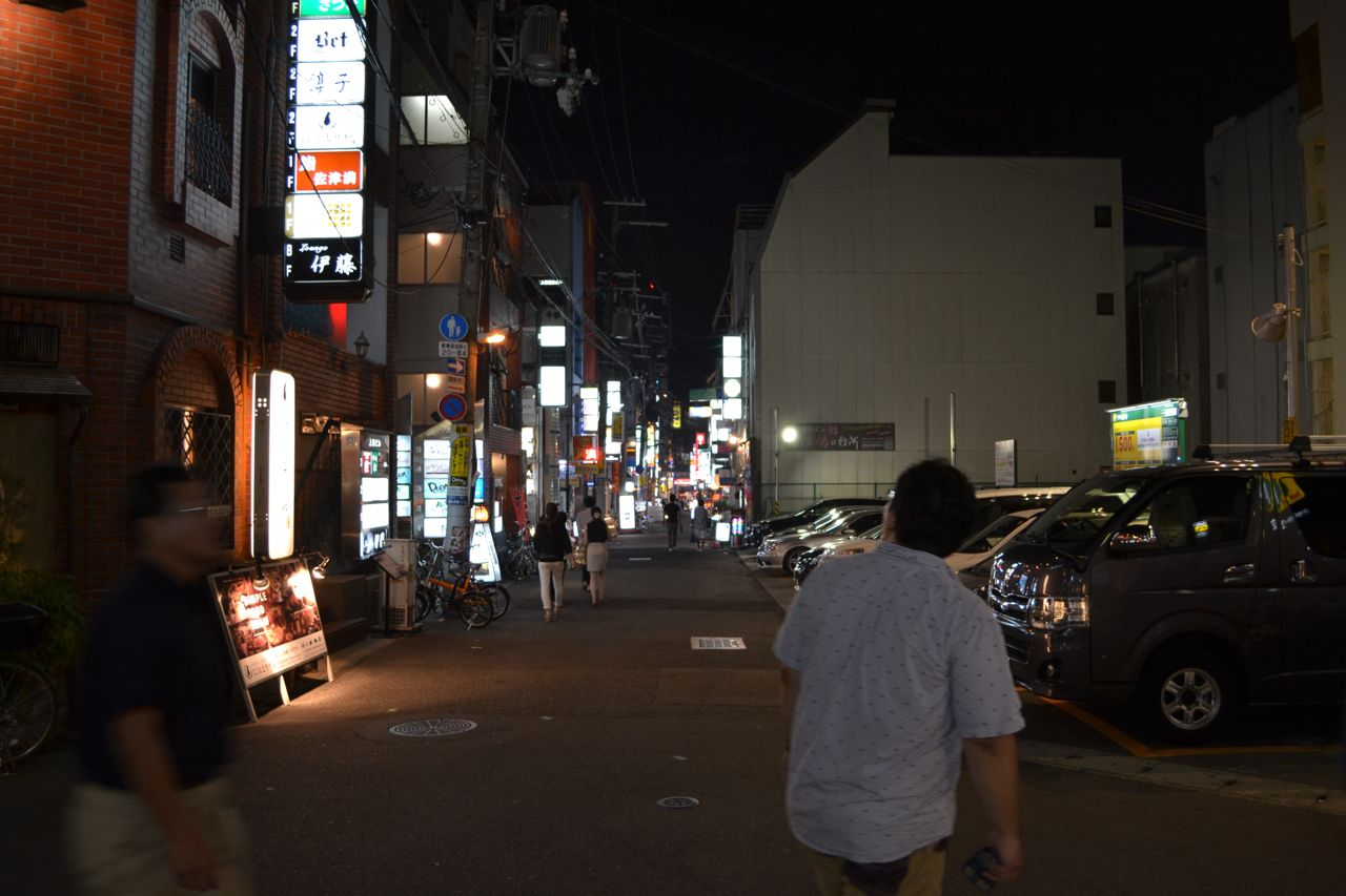 kobe_night_japan_asientrip_funkloch_abschalten_5