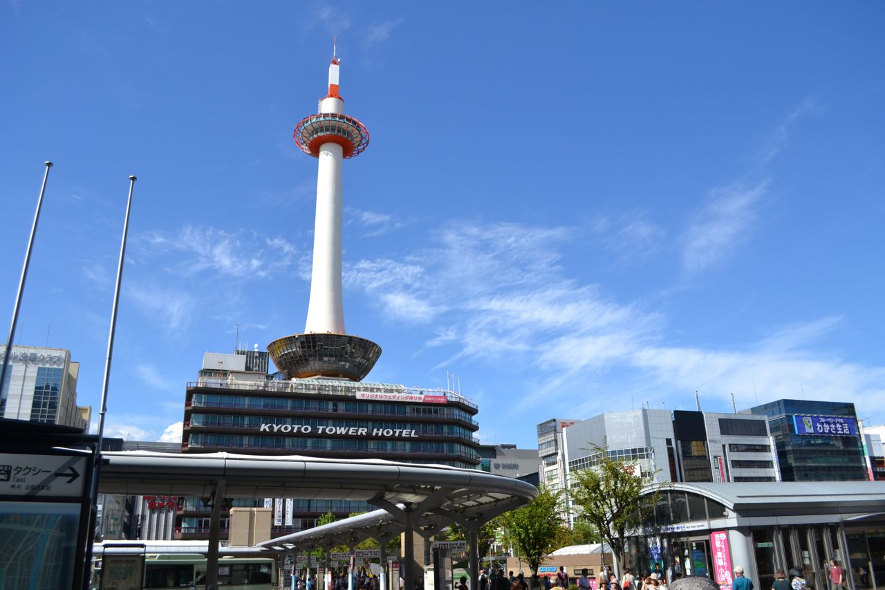 kyoto_japan_asien_asientrip_funkloch_reisen_travel01
