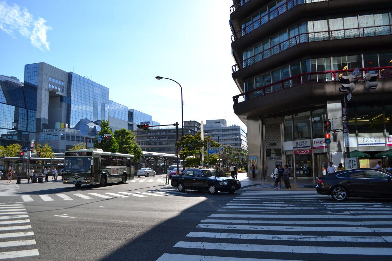 kyoto_japan_asien_asientrip_funkloch_reisen_travel02
