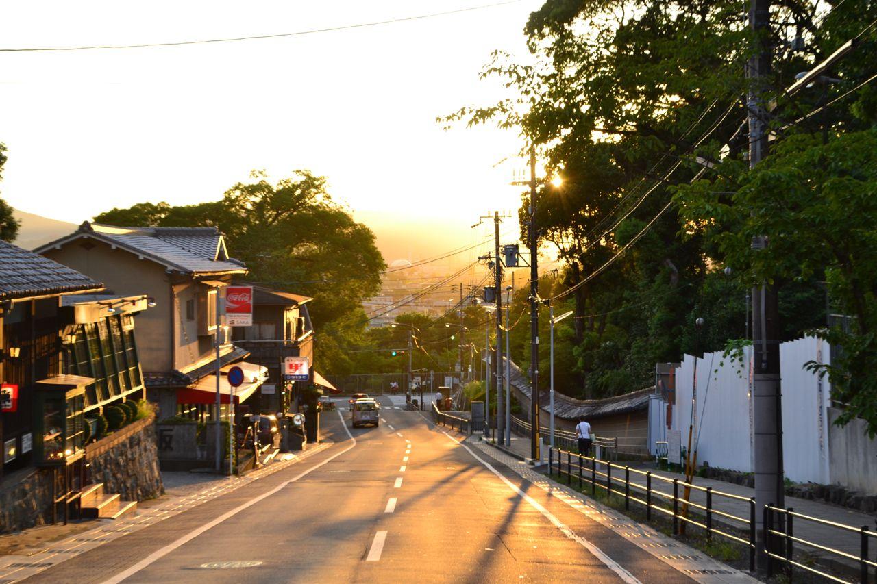 kyoto_japan_asien_asientrip_funkloch_reisen_travel04