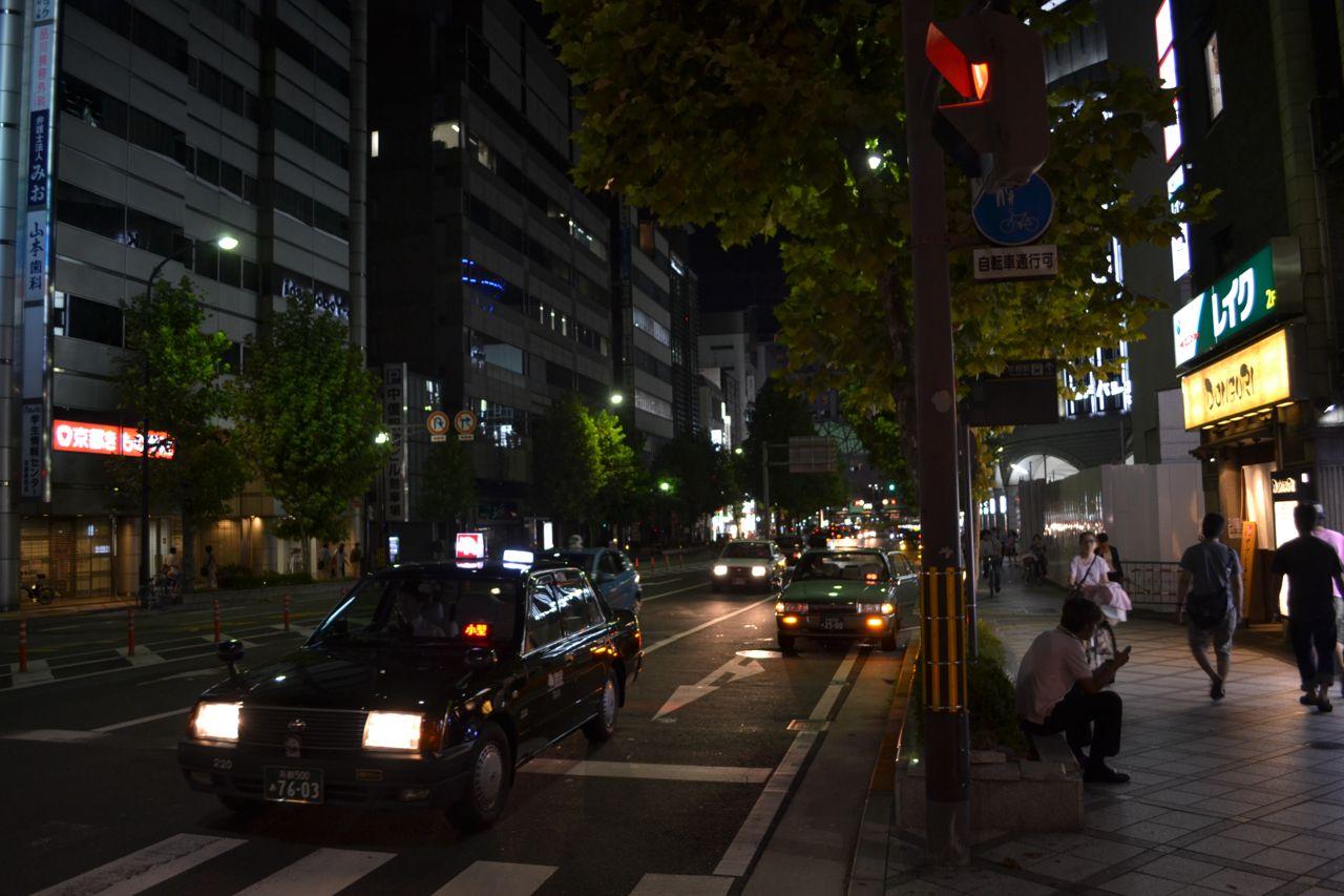 kyoto_japan_asien_asientrip_funkloch_reisen_travel08