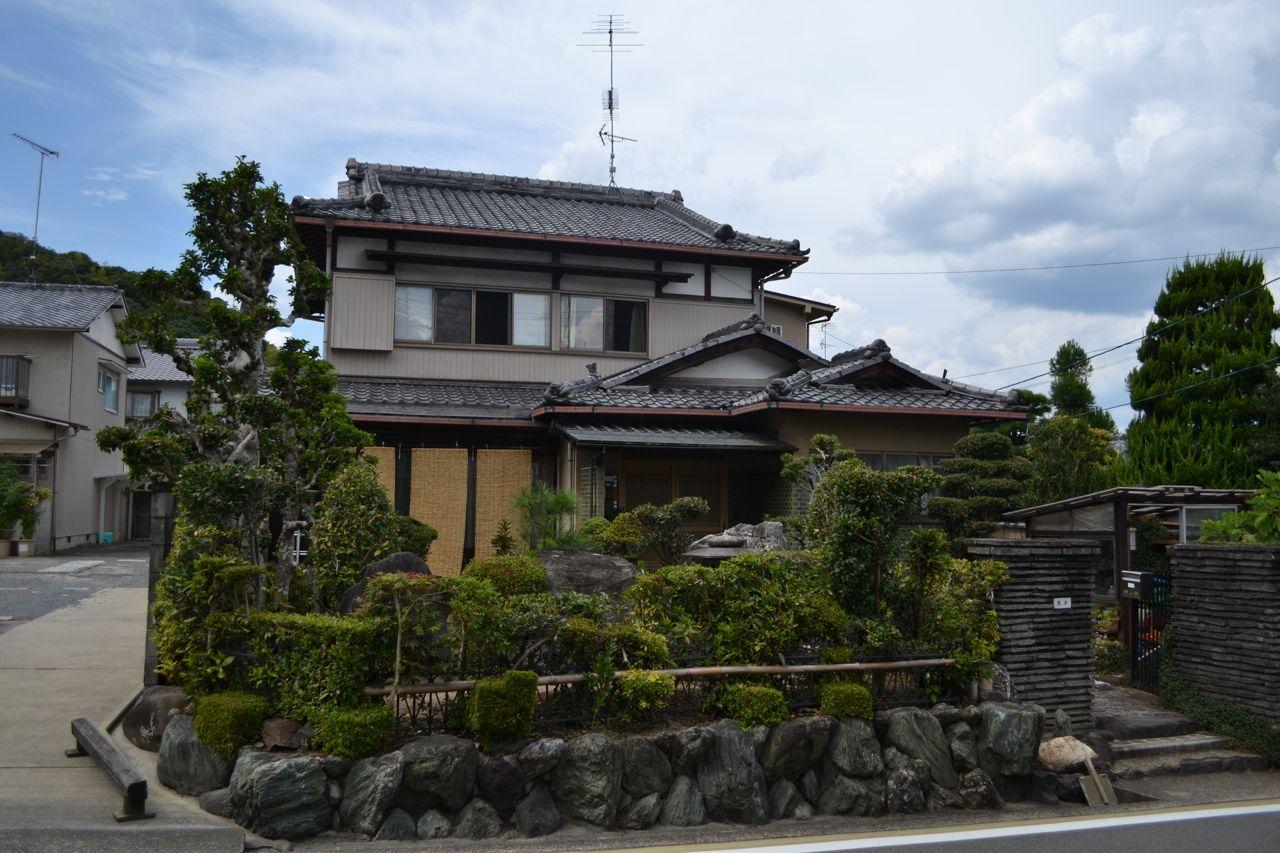 kyoto_japan_asien_asientrip_funkloch_reisen_travel17