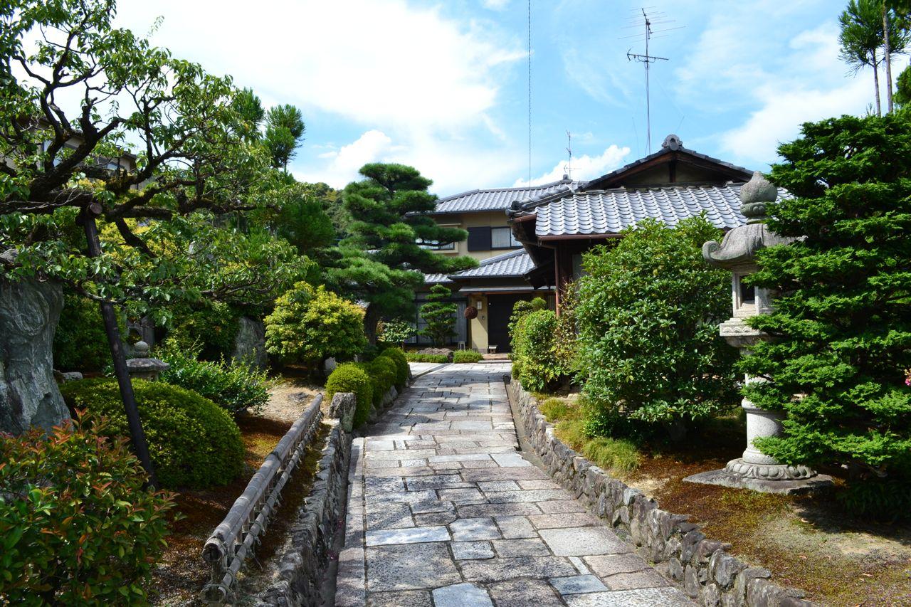 kyoto_japan_asien_asientrip_funkloch_reisen_travel21