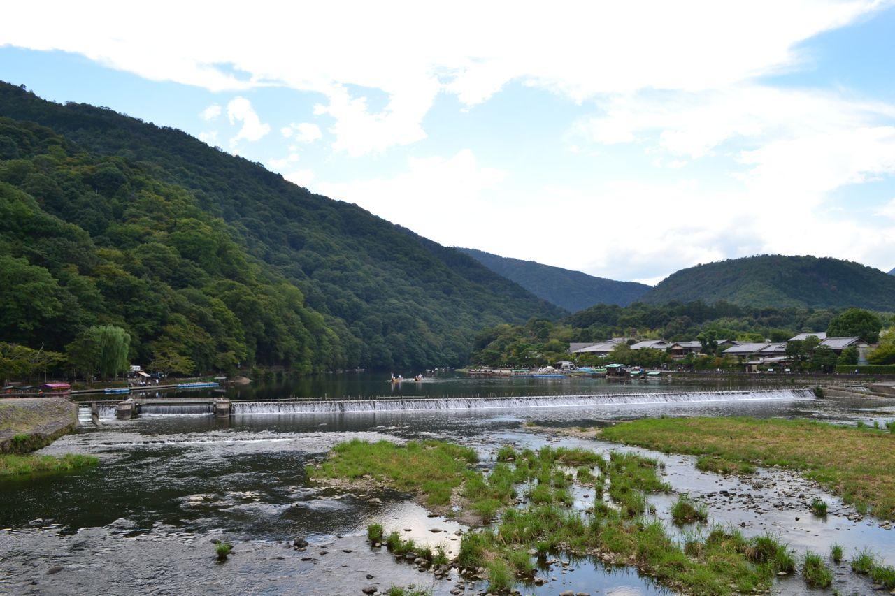kyoto_japan_asien_asientrip_funkloch_reisen_travel27
