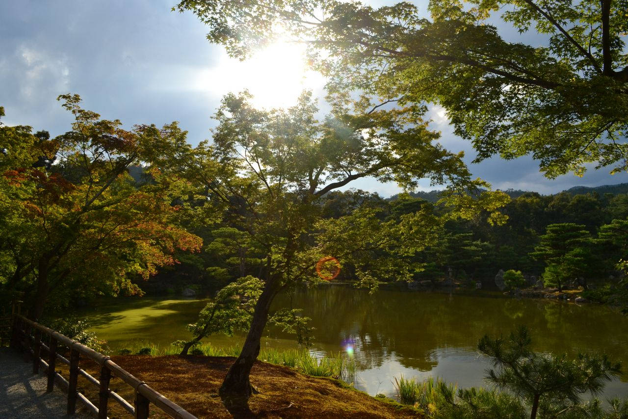 kyoto_japan_asien_asientrip_funkloch_reisen_travel29