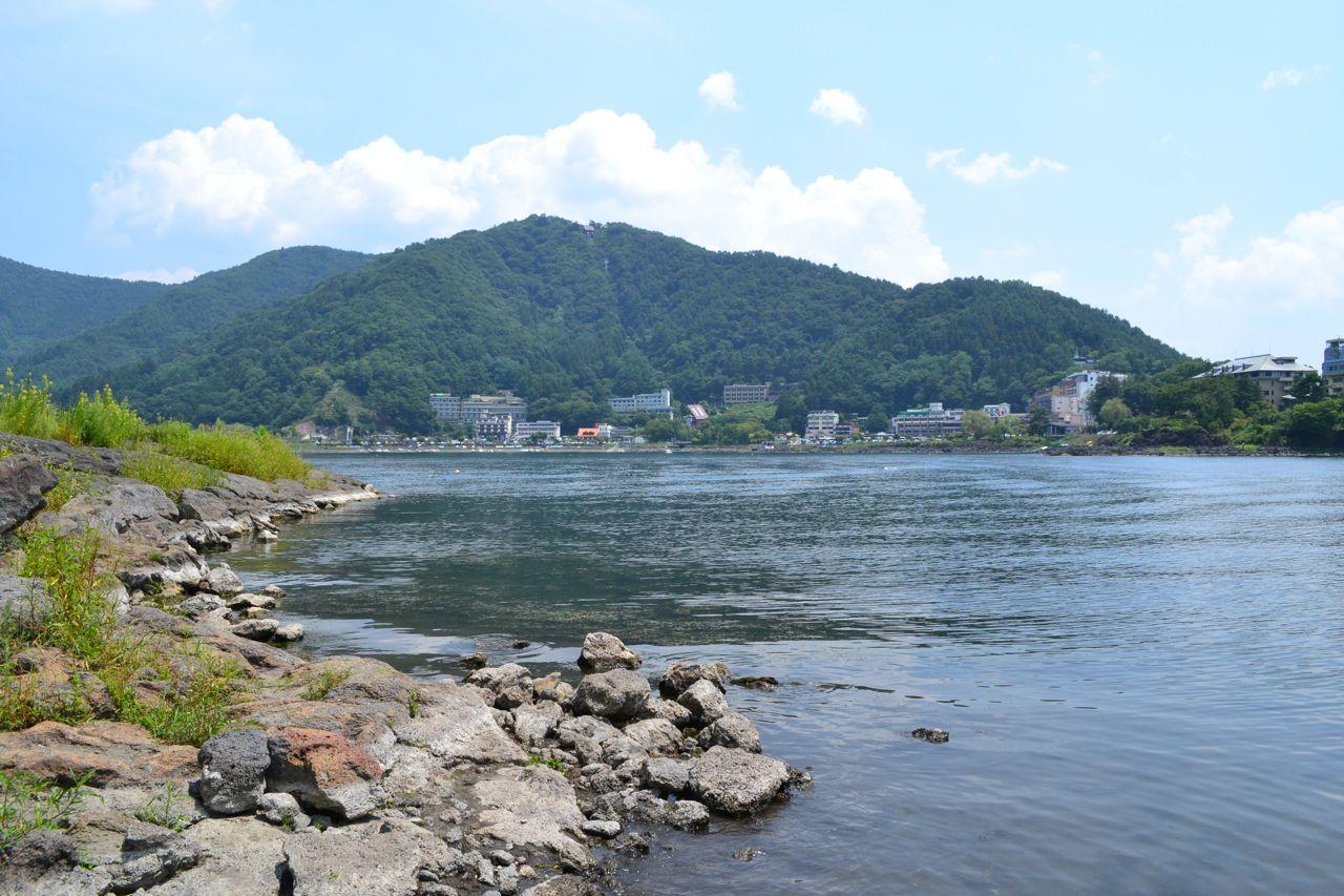 lake_kawaguchi_lake_saiko_mount_fuji_funkloch_abschalten_japan_fujiyoshida01