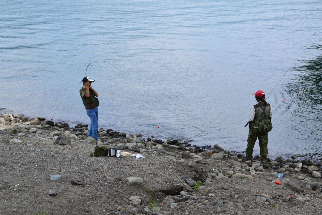 lake_kawaguchi_lake_saiko_mount_fuji_funkloch_abschalten_japan_fujiyoshida03