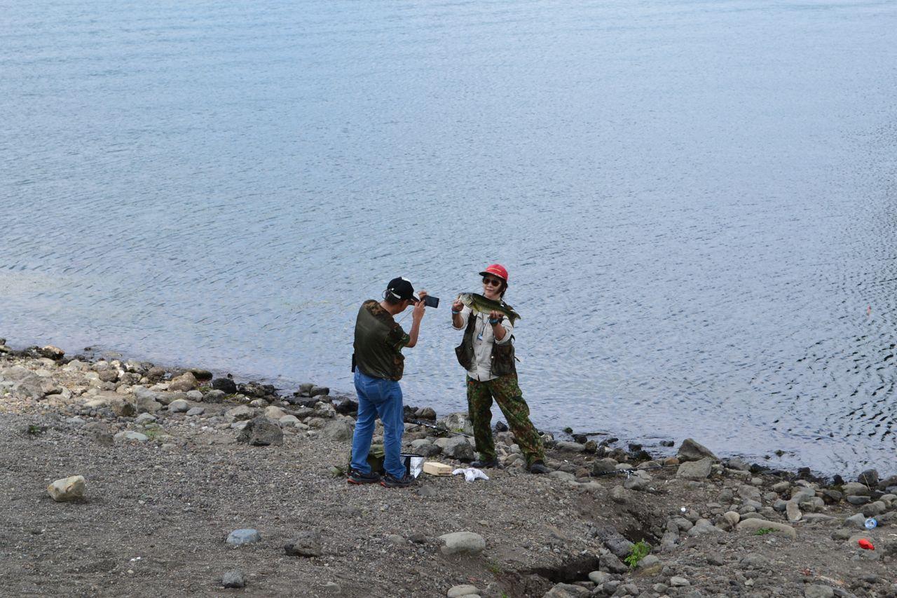 lake_kawaguchi_lake_saiko_mount_fuji_funkloch_abschalten_japan_fujiyoshida05