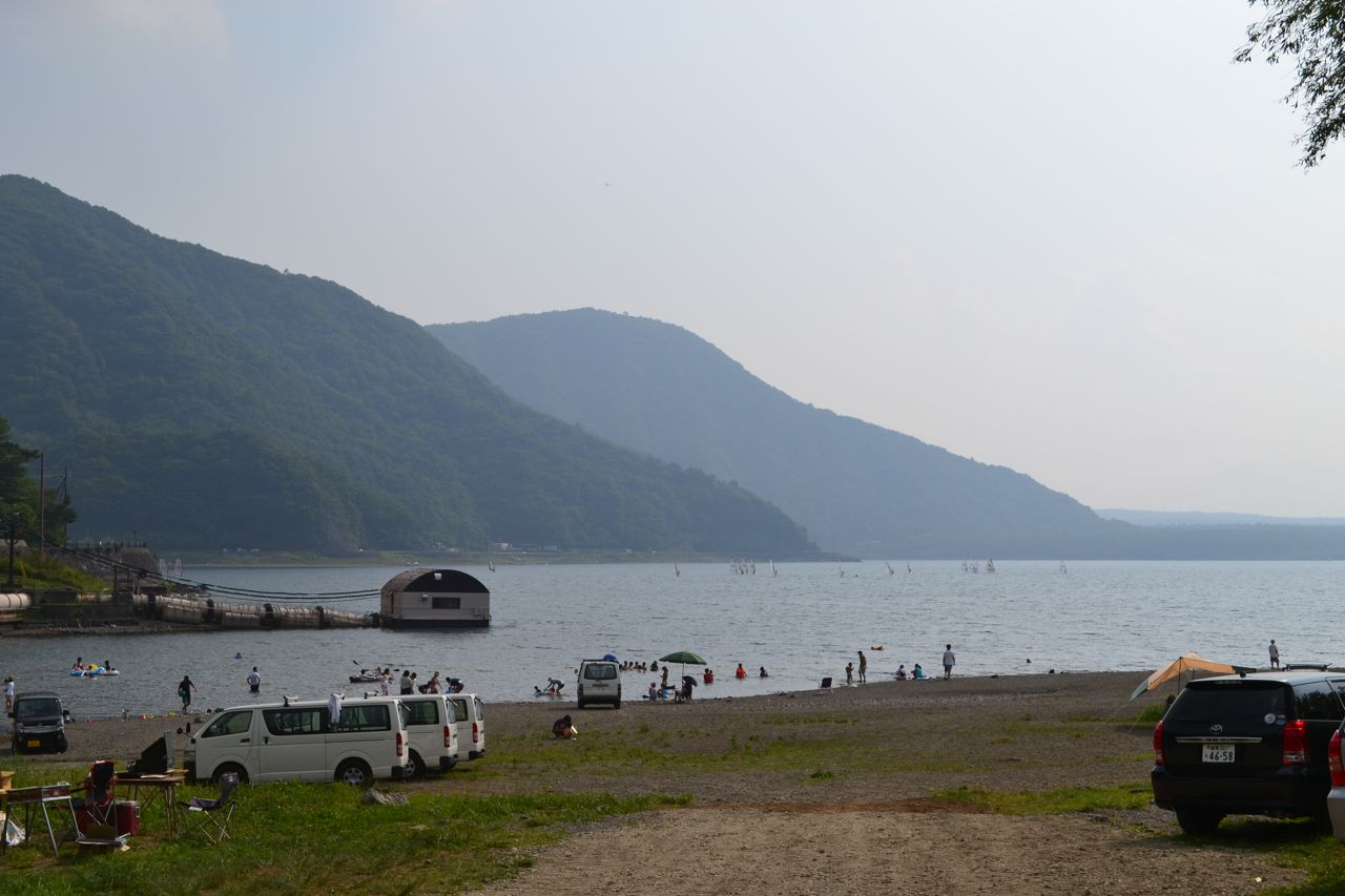 lake_kawaguchi_lake_saiko_mount_fuji_funkloch_abschalten_japan_fujiyoshida09