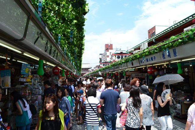 markt_sensoji_schrein2_funkloch_tokyo_japan2