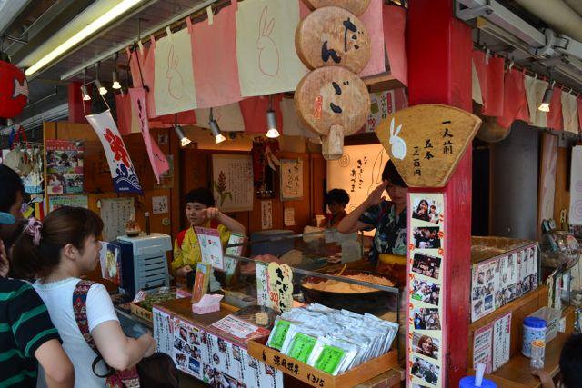 markt_sensoji_schrein_funkloch_tokyo_japan2