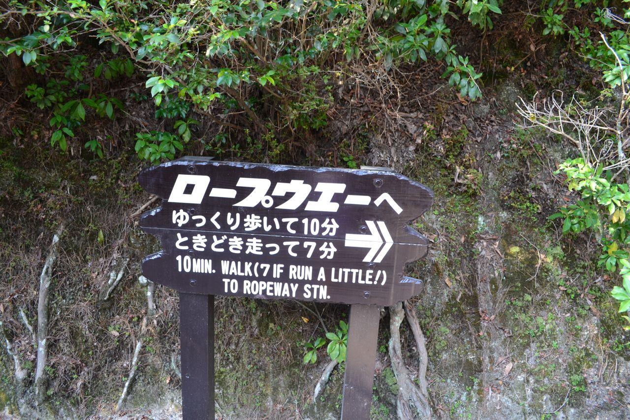 miyajima_insel_japan_funkloch_abschalten_asientrip24